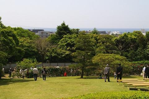 Bungakukanumi100522