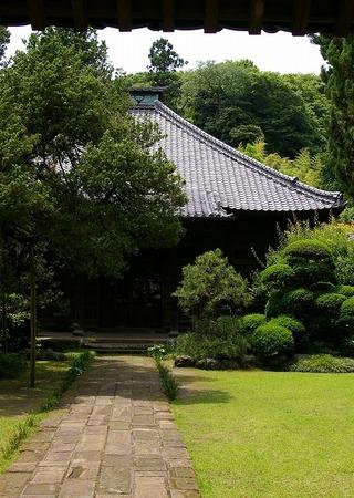Jufukuji100606
