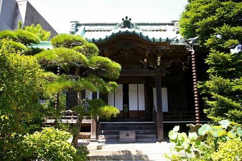 Daigyoji100906