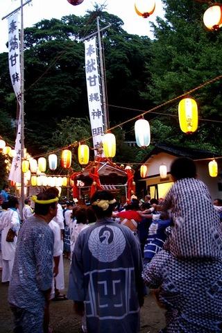Hasemikoshi1009123