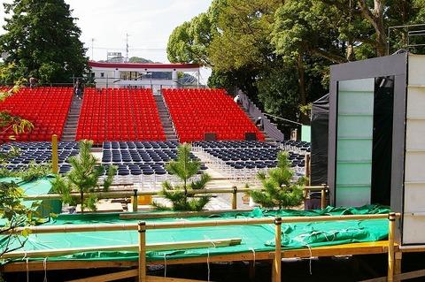 Kamakuragu1010072