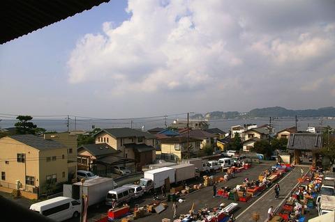 Komyojisanmonyori101013