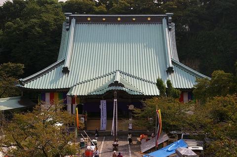 Komyojisanmonyori1010132