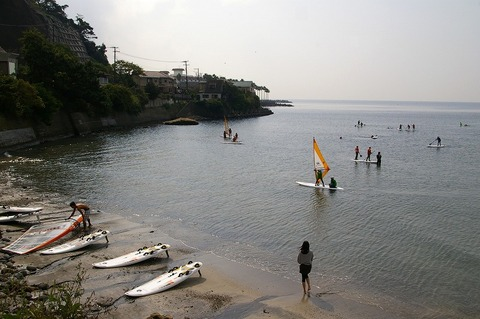 Zaimokuzakaigan1010133