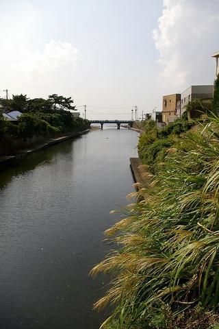 Kaiganbashi101013