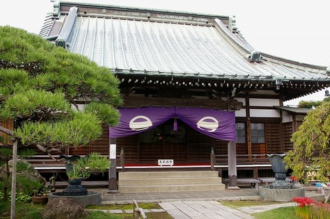 Kuhonji2101013