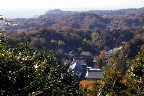 Shojokenkenchoji101204