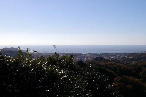 Shojokenumi101204
