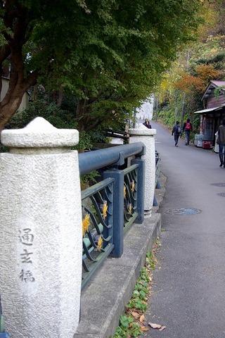 Tugenbashi101206