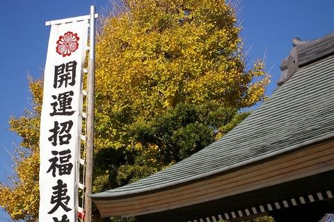 Hongakuji1012102