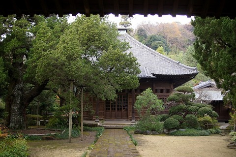 Jufukuji101221