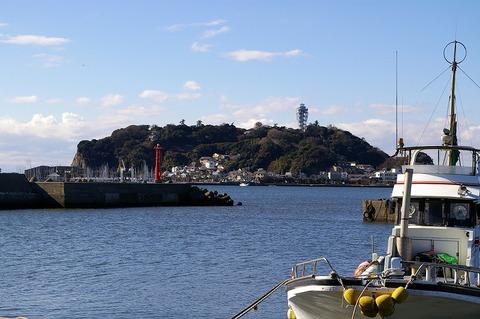 Koshigoeenoshima110107
