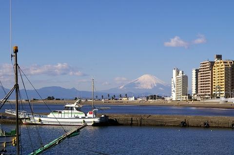 Koshigoefuji110107
