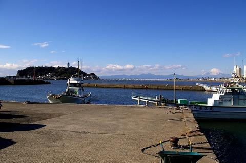Koshigoefuji1101072