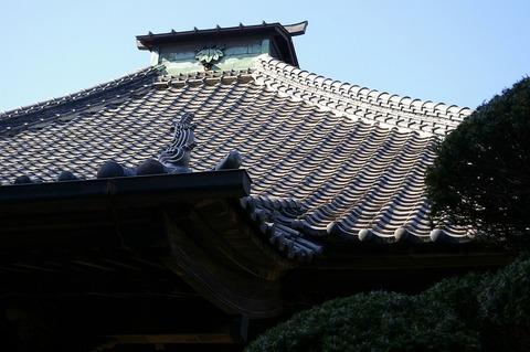 Jufukuji1101092