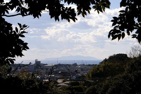 Jokomyojioshima110116