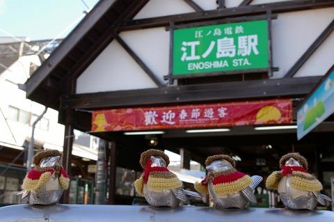 Enoshimaeki110120