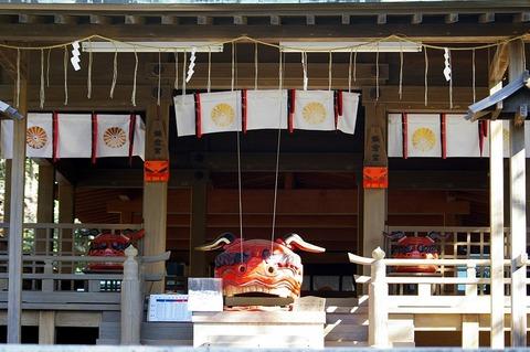 Kamakuraguhaiden110122