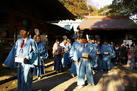 Kamakuragusetubun1102033