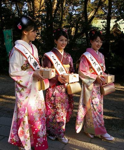 Kamakuragusetubun1102034