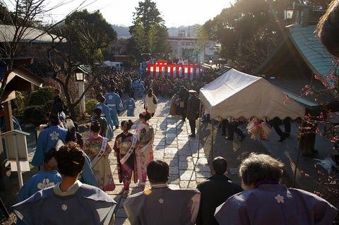 Kamakuragusetubun1102035