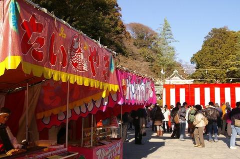 Kamakuraguyatai110203