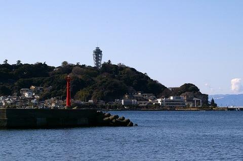 Koshigoeenosima110213
