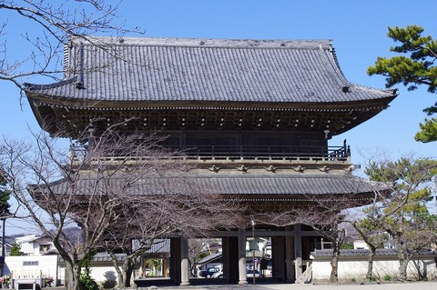 Komyojisanmon110305