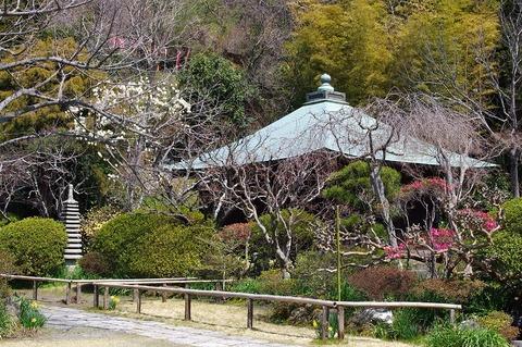 Jokomyoji110331