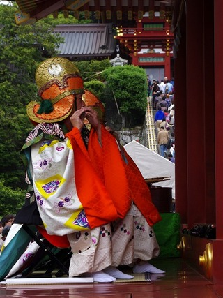 Hachimangushobusai1105053