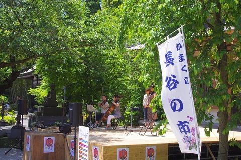 Hasenoichi1105152