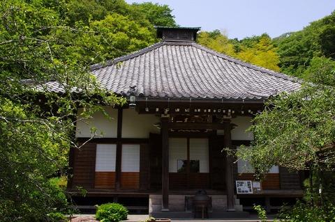 Kosokujihondo110521