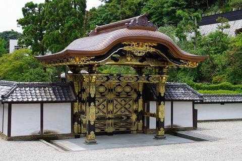 Kenchojikaramon1106102