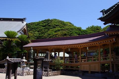 Komyojikairo110714