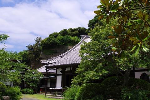 Jokomyojikeidai110722_2