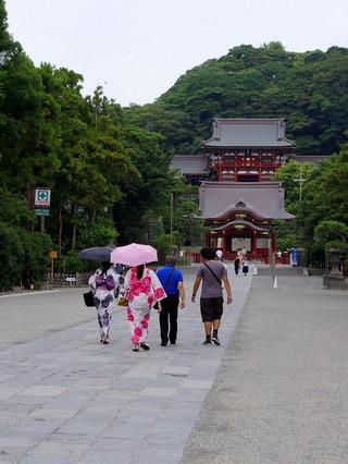 Hachimangukeidai110729