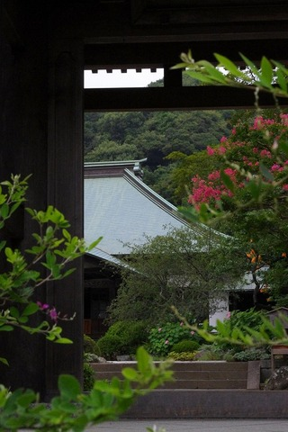 Kaizojisanmon110819