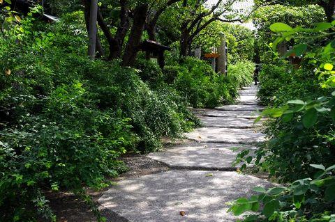 Hokaijisando110917