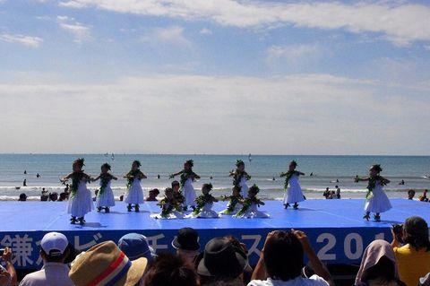 Beachfesta1109242jp