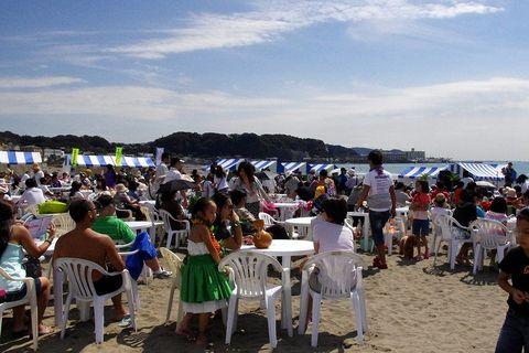 Beachfesta1109244jp