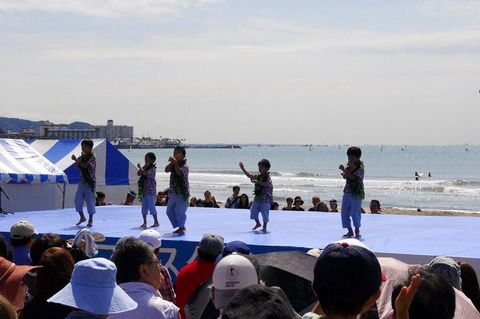 Beachfesta1109248jp