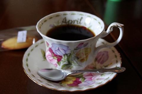 Coffee111002