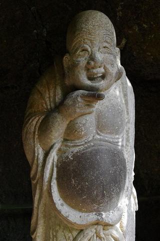 Jochijihotei111004