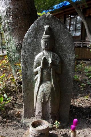 Engakujihotoke111004