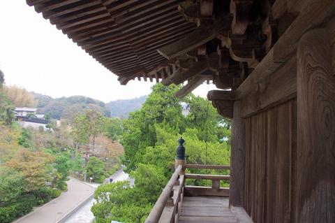 Kenchojikairo111011