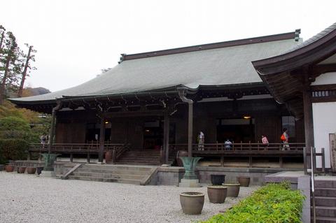 Kenchojiryuoden111011