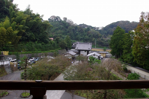 Kenchojisomon111011