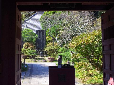 Kosokuji111026