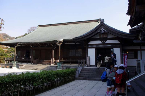 Kenchojihojo111104