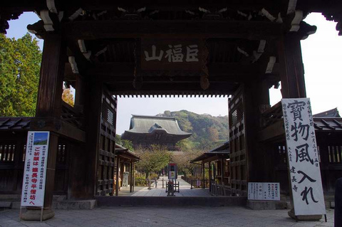 Kenchojisomon111104